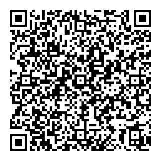 f:id:DreamSupportman:20210301001050j:plain