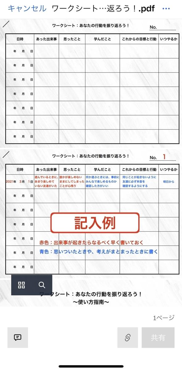 f:id:DreamSupportman:20210301002246j:plain