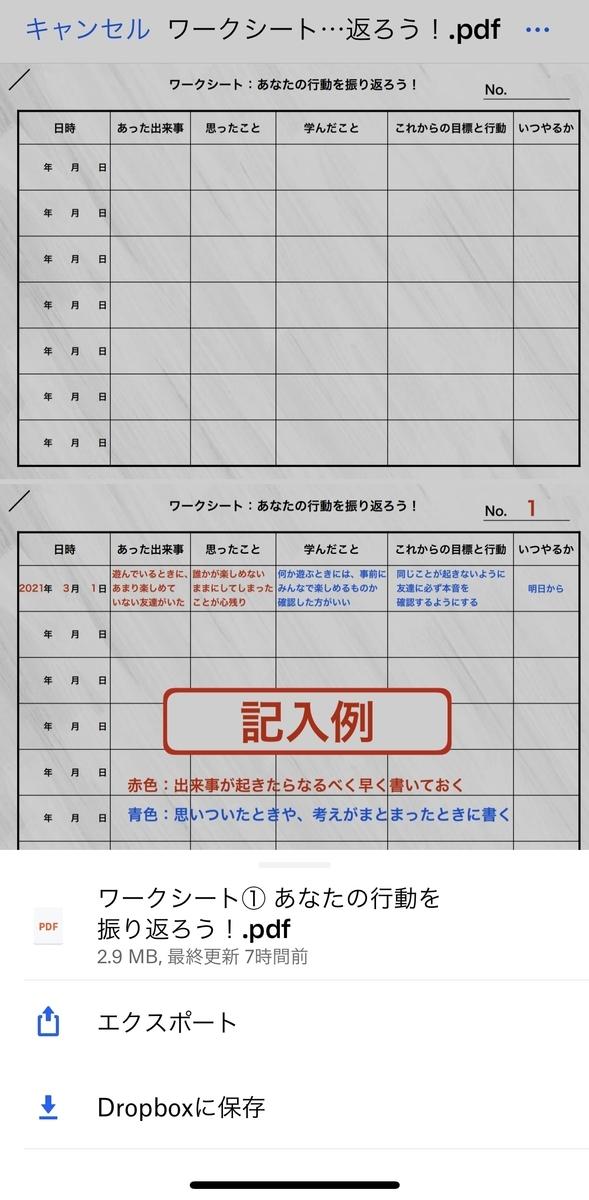f:id:DreamSupportman:20210301002250j:plain