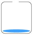 f:id:DreamerDream:20190618155048p:plain