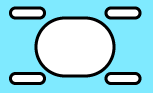 f:id:DreamerDream:20200112082919p:plain