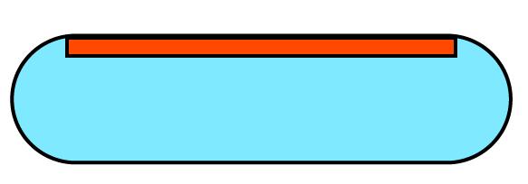 f:id:DreamerDream:20200112085108p:plain