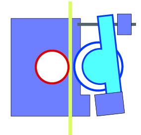 f:id:DreamerDream:20200323122143p:plain