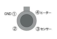 f:id:DreamerDream:20200602095853p:plain