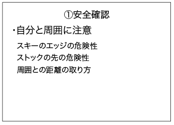 f:id:DreamerDream:20210205111540p:plain