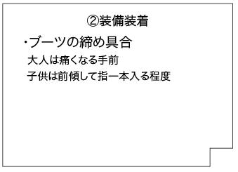 f:id:DreamerDream:20210205111550p:plain