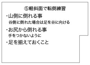 f:id:DreamerDream:20210205111624p:plain