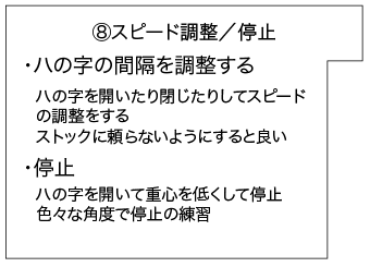 f:id:DreamerDream:20210205111652p:plain