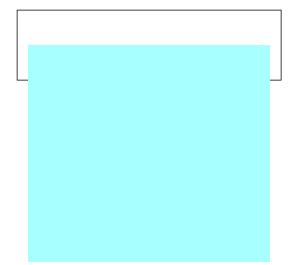 f:id:DreamerDream:20210301124441p:plain