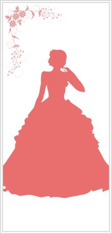 f:id:Dress-coordinator:20161208124545p:plain