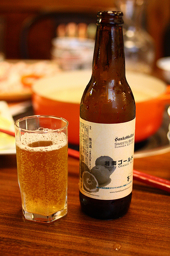 f:id:Drink-Your-Beer:20170815235401j:plain