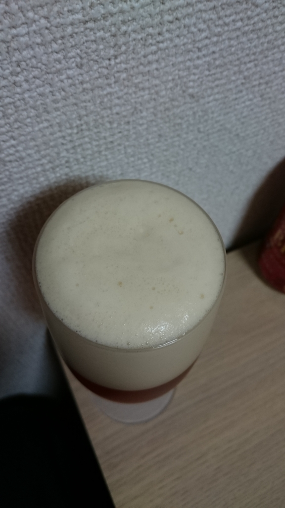 f:id:Drink-Your-Beer:20171006000234j:plain
