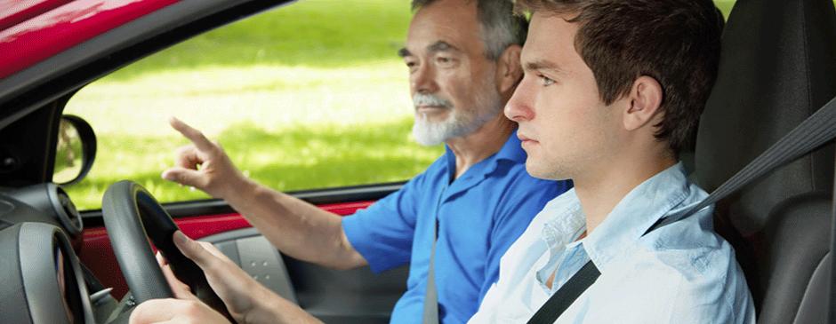 f:id:Drivingintensive:20181204203403p:plain