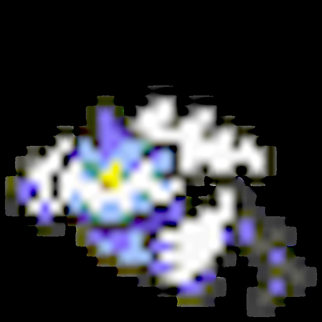 f:id:Druddigon_AIUE:20190408174050p:image:w35