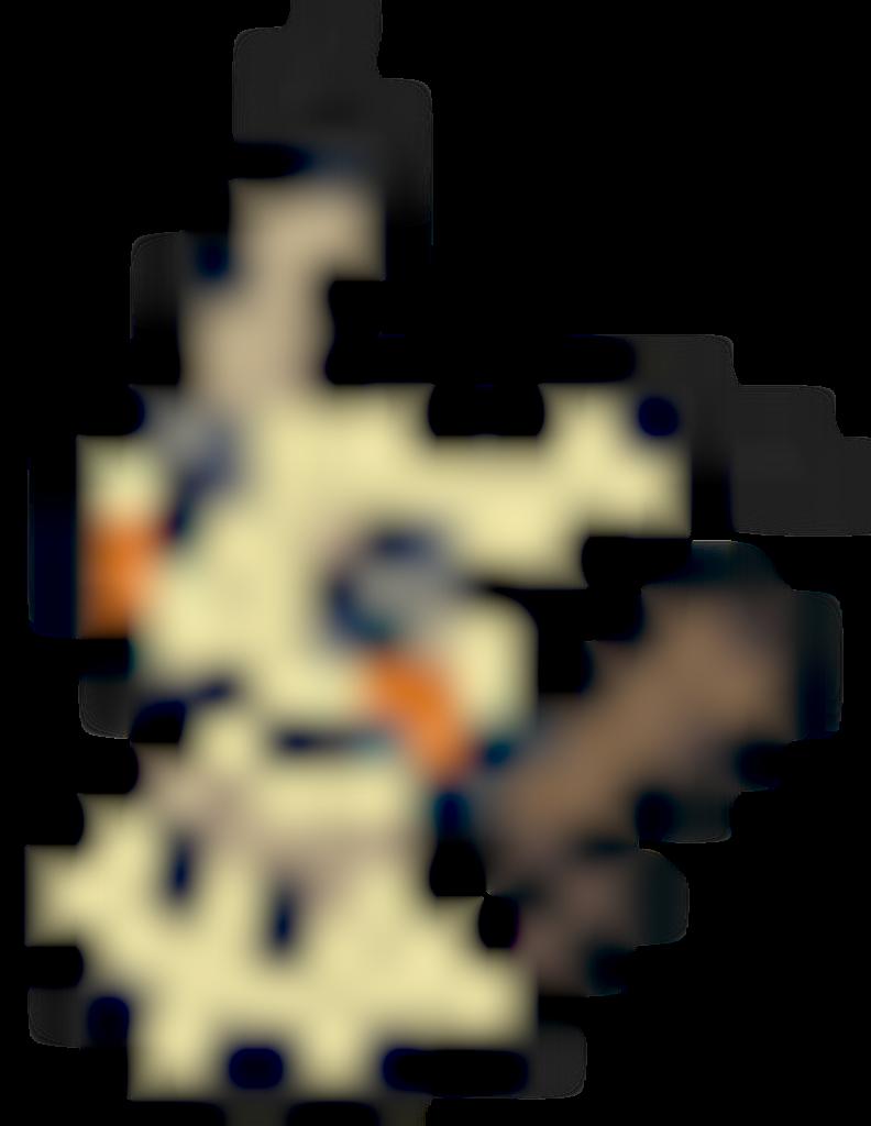 f:id:Druddigon_AIUE:20190413154642p:image:w20