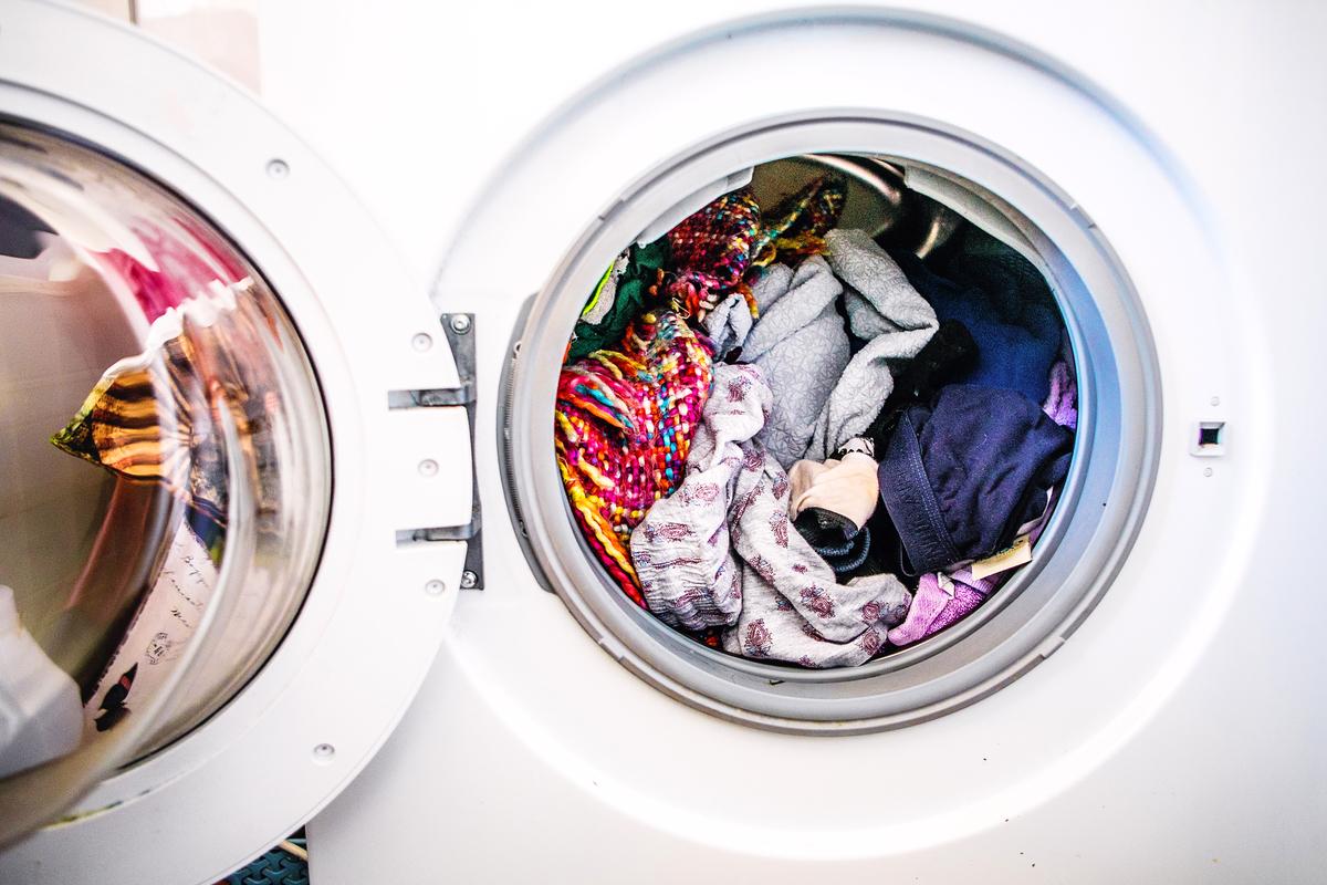 f:id:DryCleanersService1:20200505194816j:plain