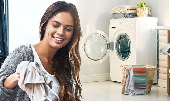 f:id:DryCleanersService1:20200505194958j:plain