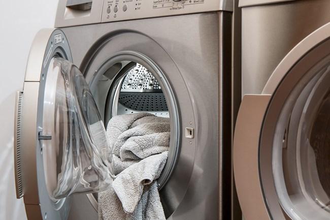 f:id:DryCleanersService104:20200506011702j:plain