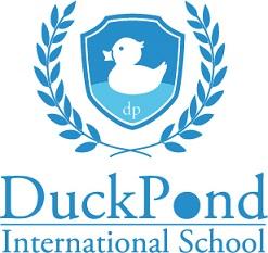 f:id:DuckPond:20190416000146j:plain