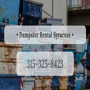 f:id:DumpsterRentalSyracuse:20191222200052p:plain