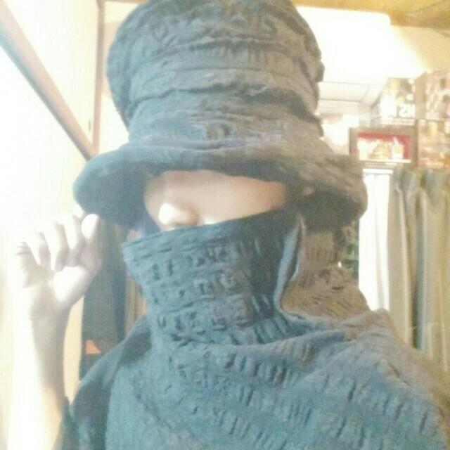 f:id:DunkelheitHandwerker:20161025044304j:plain