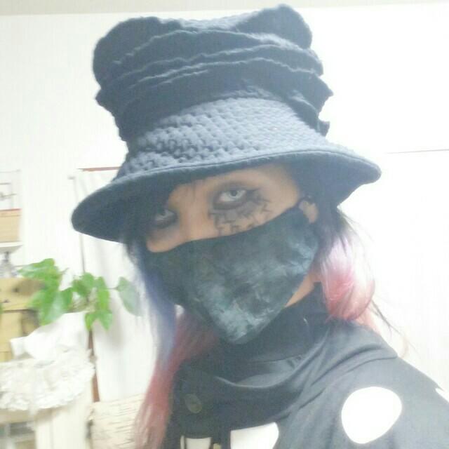 f:id:DunkelheitHandwerker:20161030201306j:plain