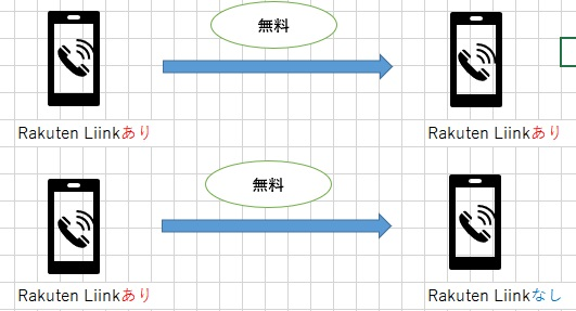 f:id:DwarfRabbit:20200304185444j:plain