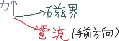 http://f.hatena.ne.jp/images/fotolife/D/Dycoon/20071217/20071217040321.png