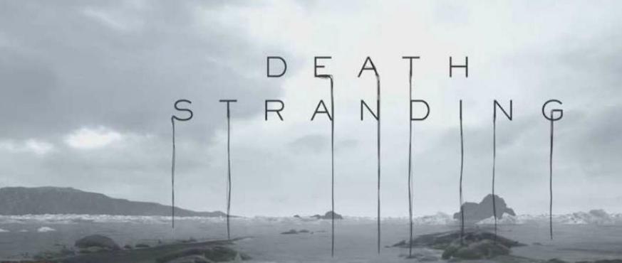 DeathStranding…の画像