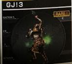 伝説的なロスプラ2のGJリアクションの画像