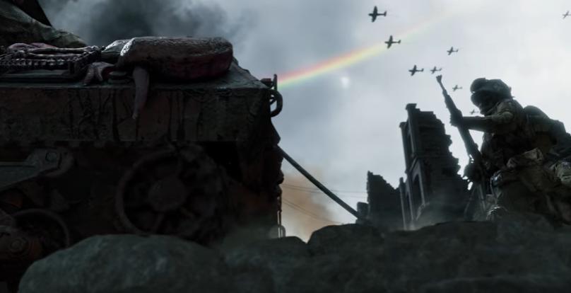 有線戦車の画像