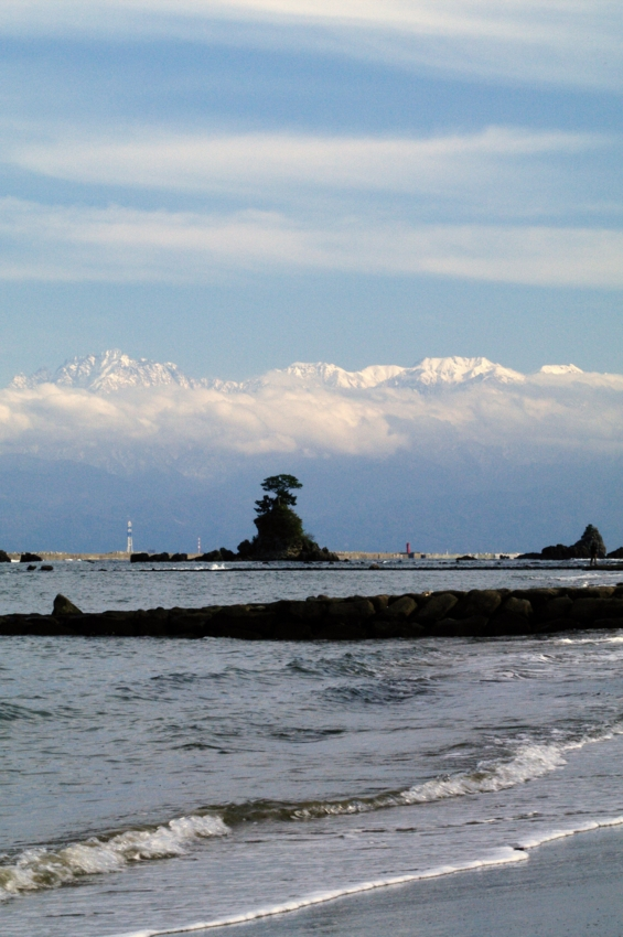 f:id:EAST-HIRO:20101122083631j:image