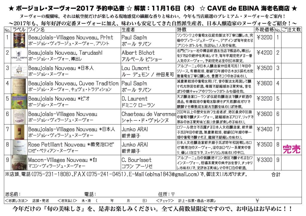 f:id:EBINA:20171010201052j:plain