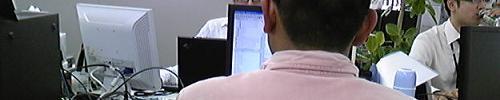 f:id:EC-One:20091112200615j:image