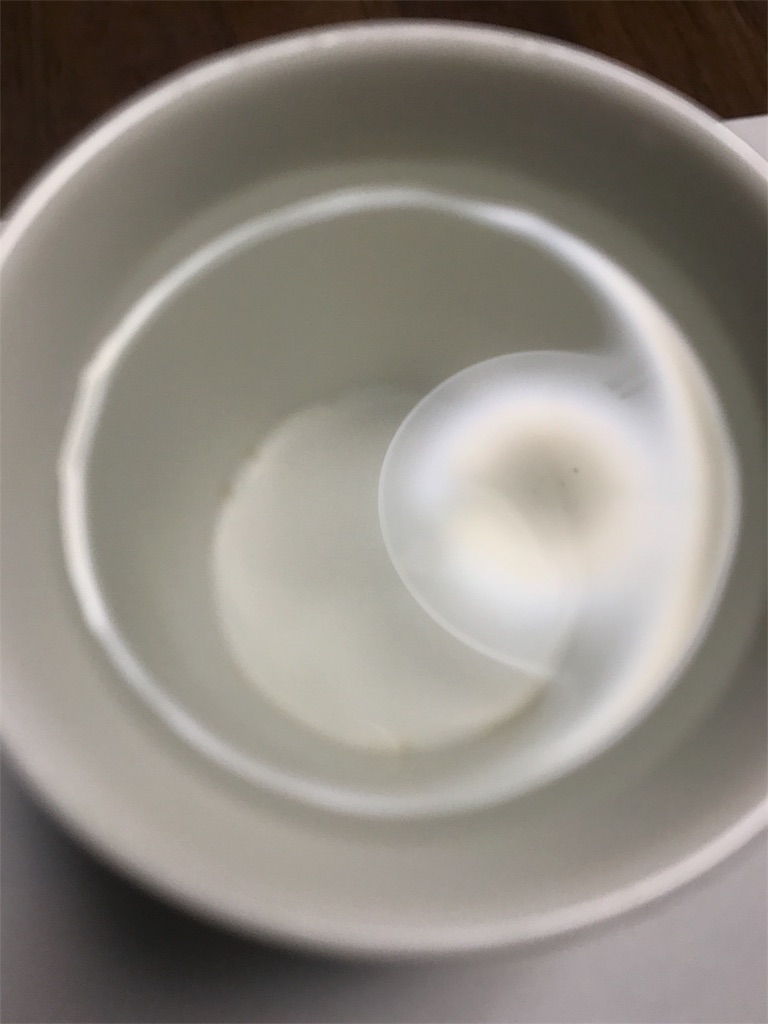 ちんこ 炭酸 水