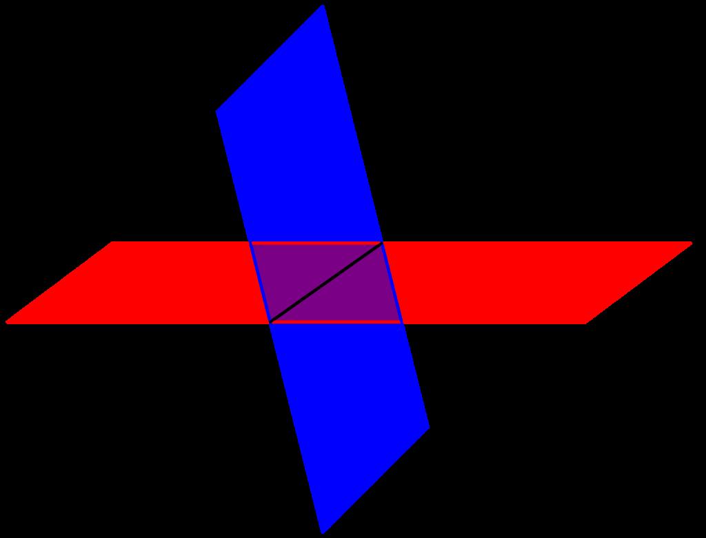 f:id:EF_510_514:20200413181330p:image