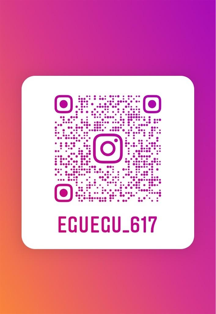 f:id:EGUEGU:20210527224759j:image