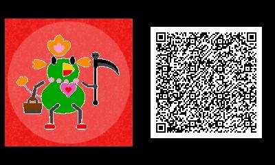 f:id:EIKU:20111213102804j:image