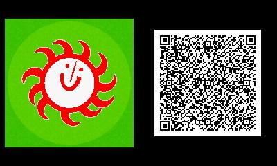 f:id:EIKU:20120420151357j:plain