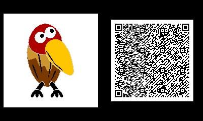 f:id:EIKU:20120912014913j:plain