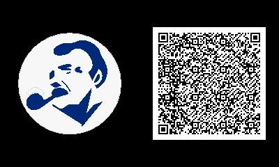 f:id:EIKU:20130906154141j:plain