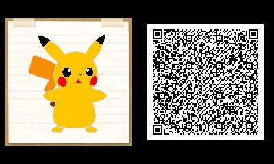 f:id:EIKU:20130906154847j:plain
