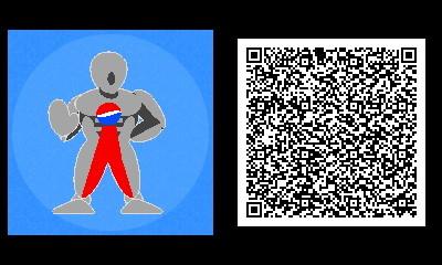 f:id:EIKU:20131127145759j:plain