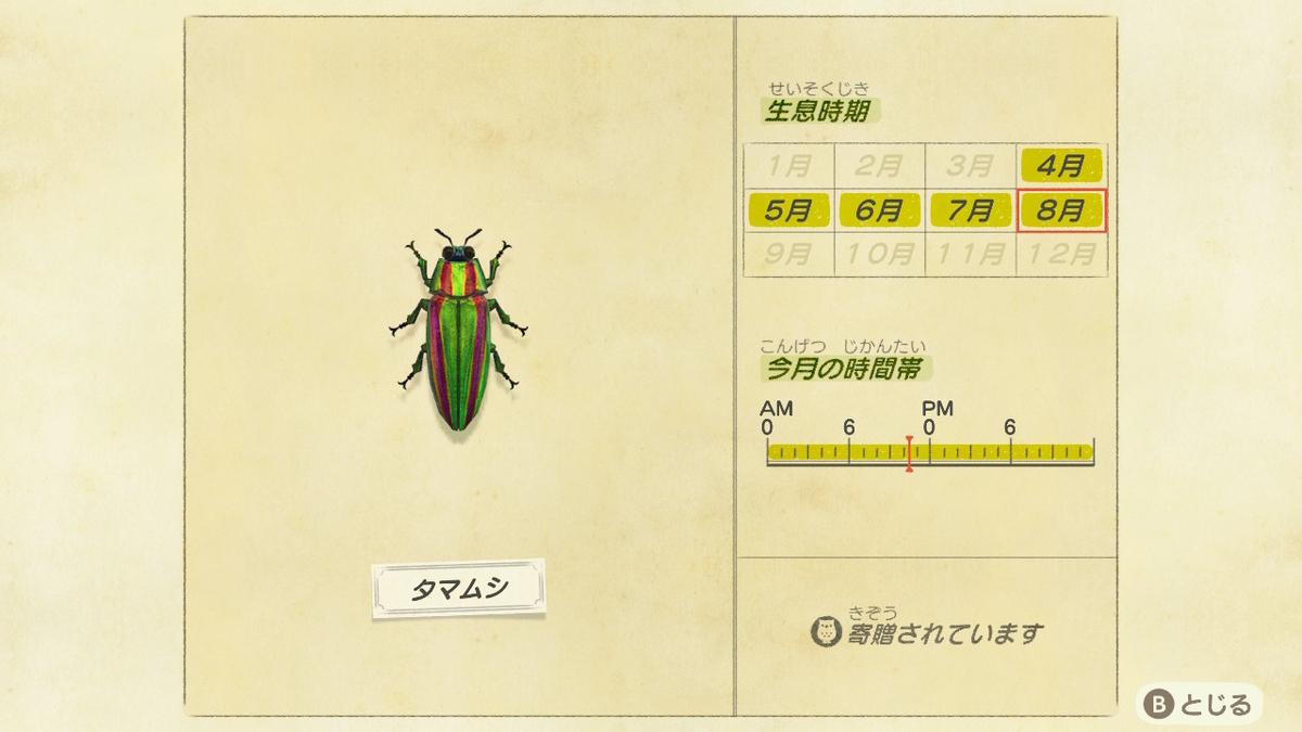 f:id:EIKU:20200825102737j:plain