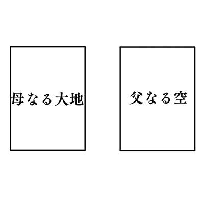 f:id:ELTON:20180211165147j:plain