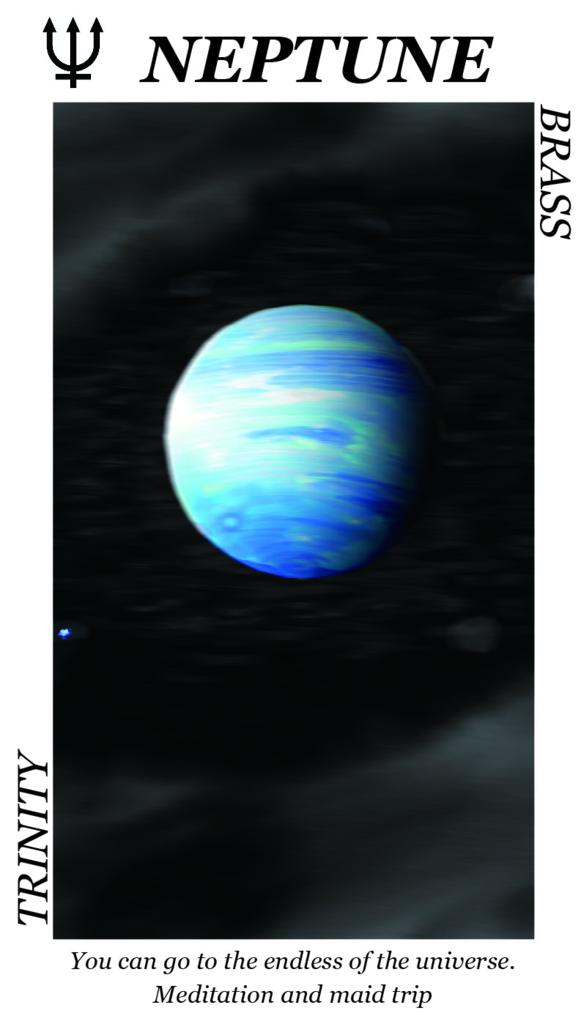 f:id:ELTON:20180220075153j:plain