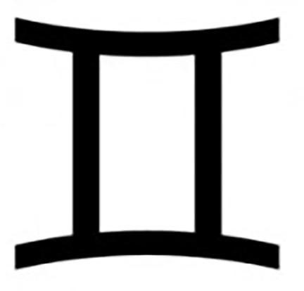 f:id:ELTON:20190124172648j:plain