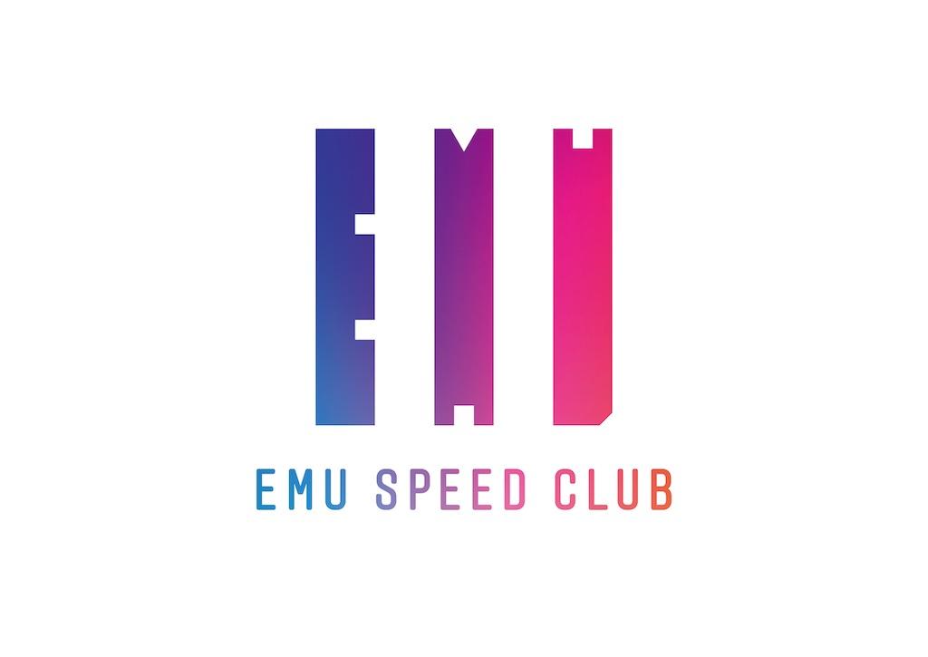 f:id:EMUSpeedClub:20200110034228j:plain