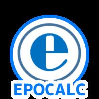 f:id:EPOCALC:20210116131321p:plain