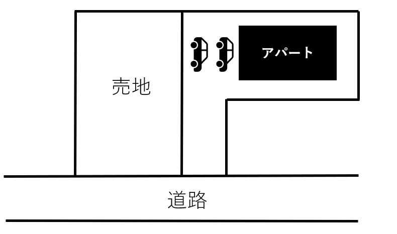 f:id:ERIx:20200404121601j:plain